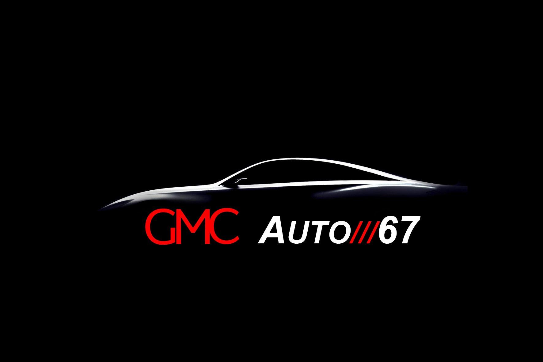 GMC AUTO - CONCESSIONAIRE AUTO - SCHILTIGHEIM
