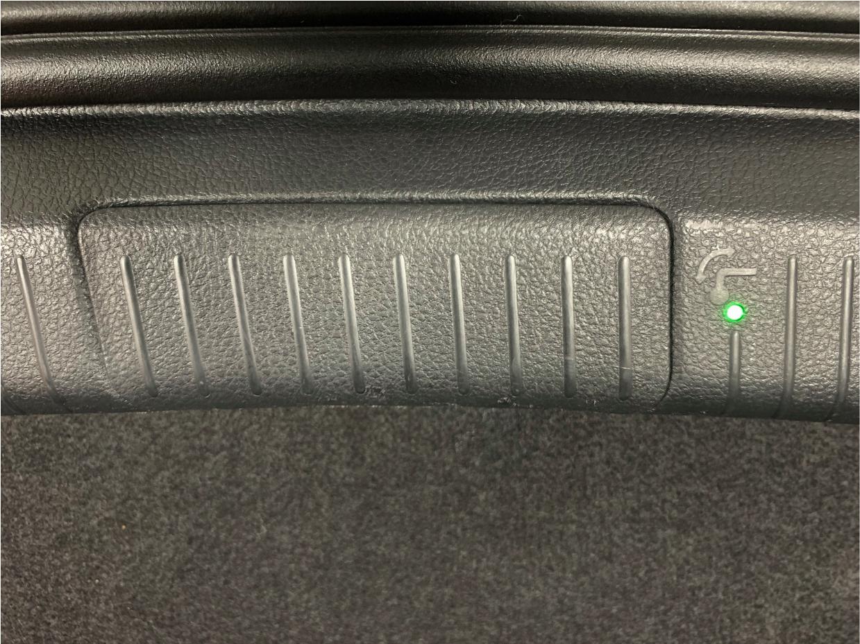 VOLKSWAGEN GOLF 1.5 TSI 150 EVO DSG7 CARAT PACK R-LINE - 2019